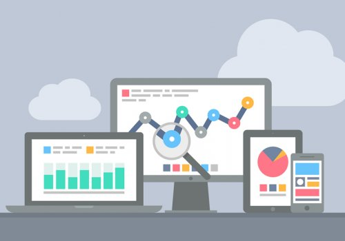 Bounce rate: 6 έξυπνοι τρόποι να το βελτιώσετε και να ξεχωρίσει η ιστοσελίδα σας!